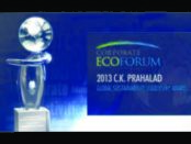 ckprahlad award