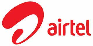 Airtel cuts greenhouse gas emissions by 11%
