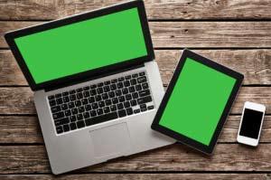 E-commerce Uses 30% Less Energy