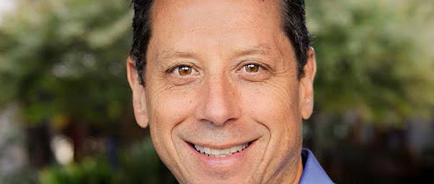 David Gottfried: How He Made Green Building Movement a Global Force