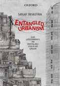 Entangled Urbanism