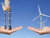 clean_green-energy