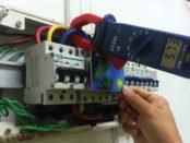 electricity-usage