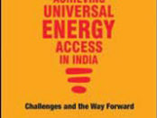 universal-energy-access