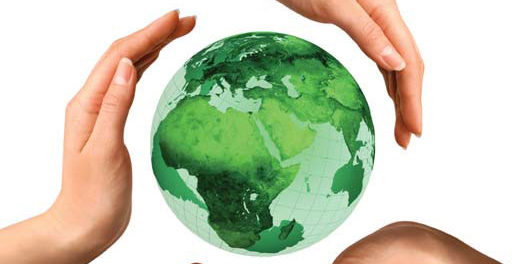 Aggressive Policies Needed to Drive Sustainability in India – CII