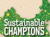 sustainable-cham