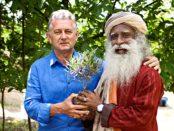 sadhguru-yves-rocher-i-love-trees-campaign