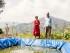 Simple Methods Bring Big Gains for Nepal Farmers