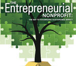 entrepreneurilanonprofit