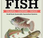 freshwaterfish