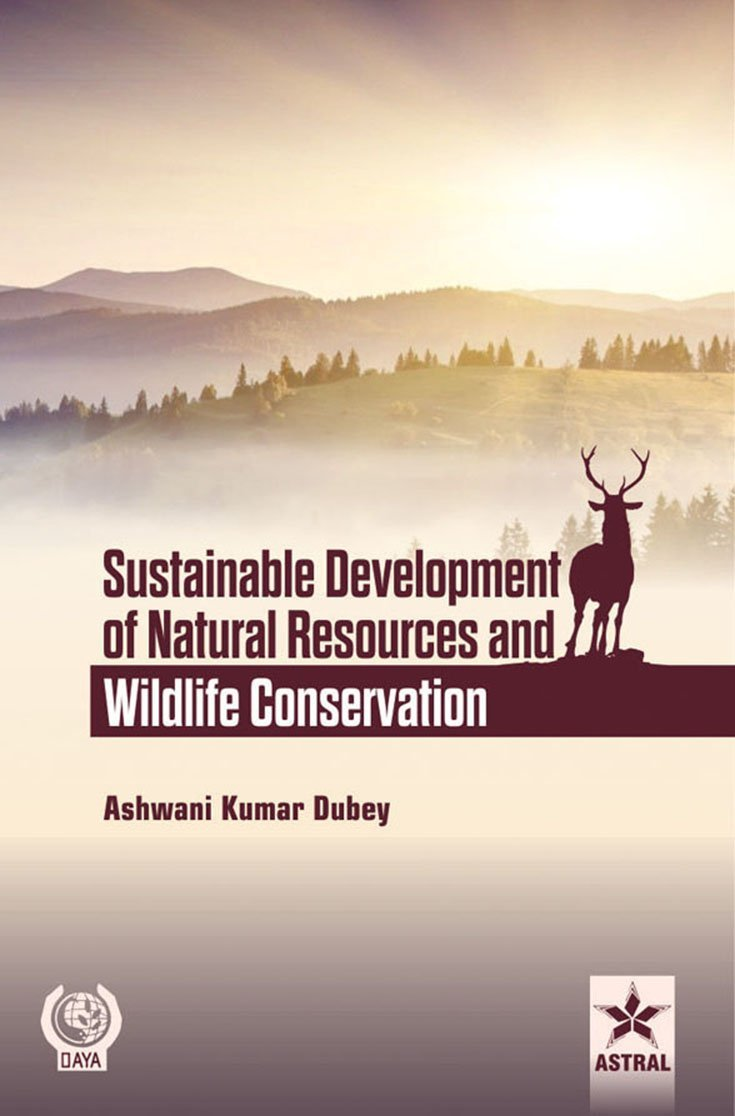 sustainable management of natural resources in Sustainable management of natural resources - ebook download as pdf file (pdf), text file (txt) or read book online.