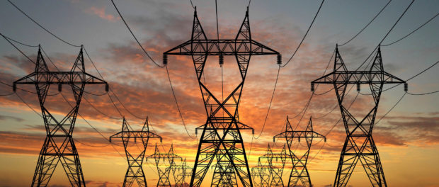 The Good and the Not-so-good of the New Power Tariff Policy