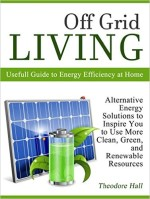Off Grid Living