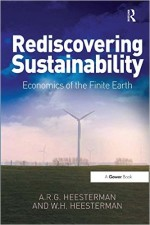 Rediscovering Sustainability