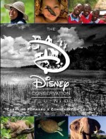 The Disney Conservation Fund