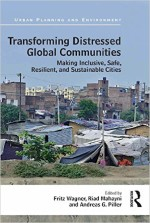 Transforming Distressed Global Communities