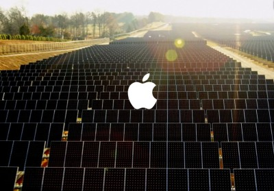 apple-solar-farm