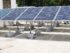 Gujarat government is planning to add about 60 MW of solar power capacity over the next three years by installing rooftop solar systems on 30,000 houses (Source: www.energynext.in)