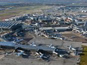 heathrow airport MHE030 (vizts.com)
