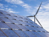 Could the US switch to 100% Renewable Energy? (Source www.solarindiamag.com)