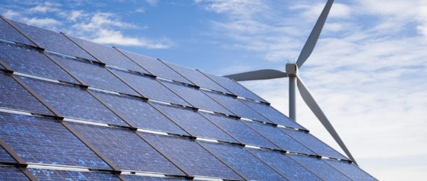 Corporate Renewable Energy Buyers' Alliance Formed in US