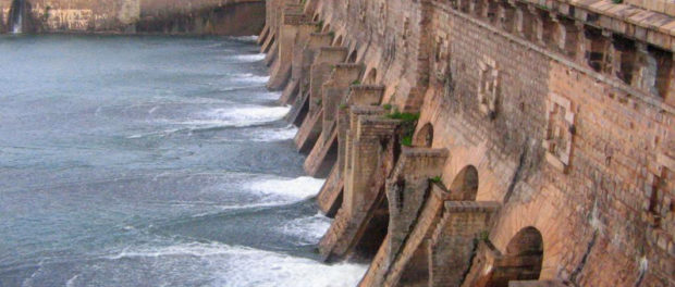 Hydropower Can Provide Sustainable Energy Security to India