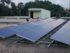 Vidya Mandir School in Chennai gets new solar power system (Source: www.www.eai.in)