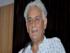 Prof. Vikram Soni