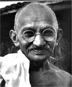 20011224-peace-quotes-mahatma-gandhi
