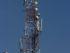 Bangalore_cellphone_tower_November_2011_-30