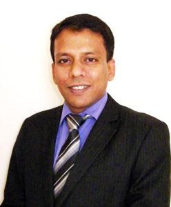 Mr.-Preenand-Premachandran-CEO-Hebron-Properties