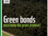 wwf_greenbonds