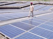 hartek-power-completes-chandigarhs-first-commercial-solar-project