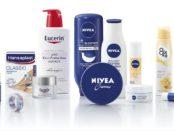 product-range-1400x788-teaser-Beiersdorf