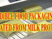 edible-food-pack-img