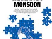 0-26324000_1472804999_monsoon