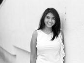 gift-sonia-agarwal-ceo-founder