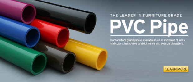 Is it the End of PVC?