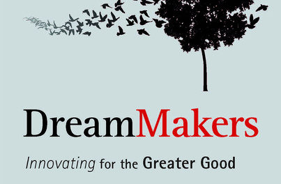 Innovating for the Greater Good
