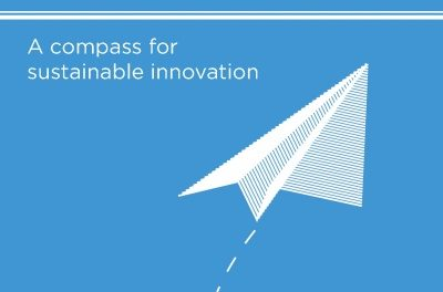 Headwinds of Opportunity, A Compass for Sustainable Innovation