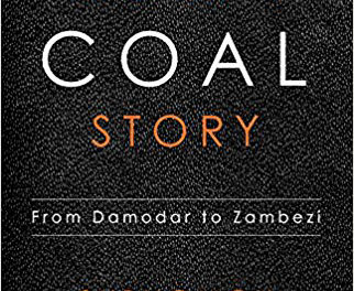 India's Coal Story