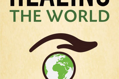 Healing the World: Today's Shamans as Difference Makers