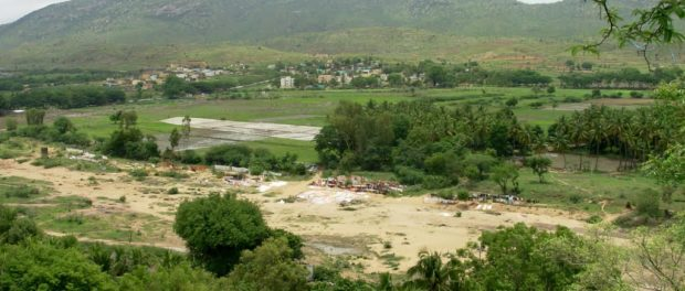 Treated Sewage To Revive  65 Bengaluru Lakes