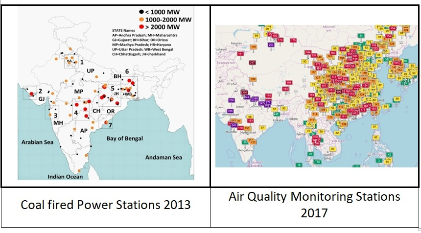 6 Solutions To Delhi S Air Pollution Problem By Sean Foley