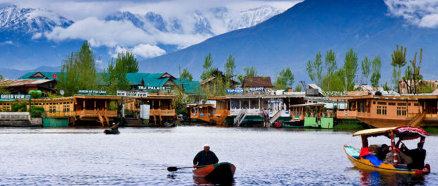 Srinagar to Get Energy from Waste by 2019