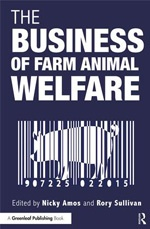 The Business of Farm Animal Welfare