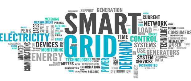 Smart Grid Storage – The Redox Flow Battery Systems Option