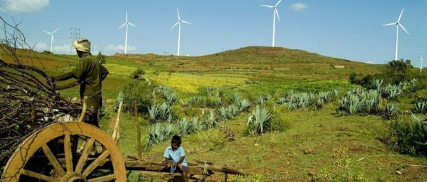 Wind Power Viability a Challenge – ICRA
