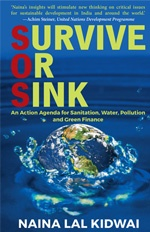 To Survive is to Sink