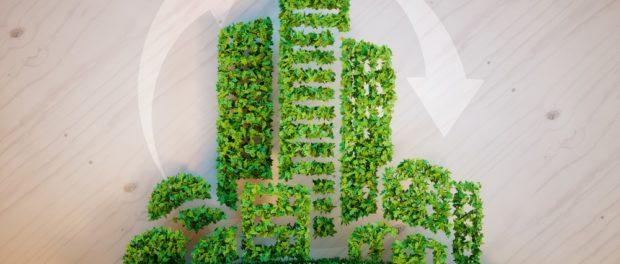 $12 Trillion Private Investment to Drive SDGs